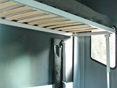 rear-cab-bench-seat---converts-to-bunks