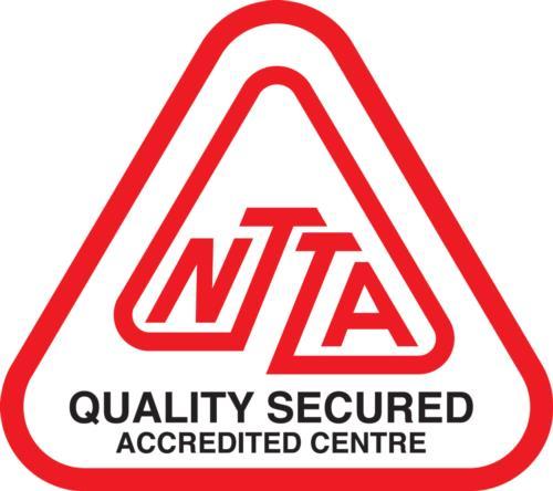 NTTA_-QS_Logo-RGB (1)