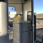 Used Ifor Williams 506 (2016)